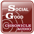 Social Good show