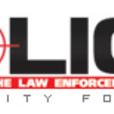 POLICE Magazine - Podcasts show