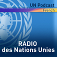 Radio des Nations Unies show