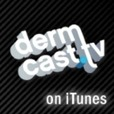 Dermcast.tv Dermatology Podcasts show