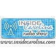 InsideCarolina Radio Show show