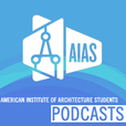 AIAS Podcasts show