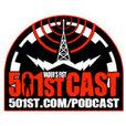 501stCast show