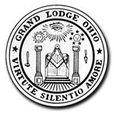 Grand Lodge of Ohio show