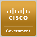 Cisco Unified Communications for Government Podcast Series show