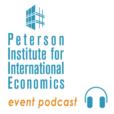 Peterson Institute Events: Audio show
