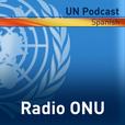 Radio de las Naciones Unidas show
