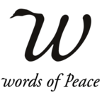 Words of Peace Global - Featured Webcasts  show