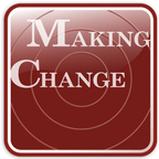 Making Change show