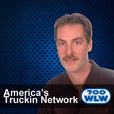 America's Truckin Network show