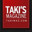 Takimag Radio show