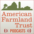 American Farmland Trust: Farm Policy and Protection Discussions show