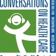 Conversations On HealthCare show
