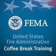 Coffee Break Training show