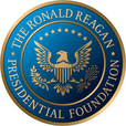The Ronald Reagan Foundation Video Podcast show