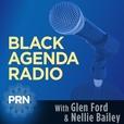 Black Agenda Radio show