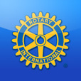 Rotary Videos show