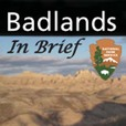 Badlands In Brief show