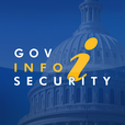 Government Information Security Podcast show