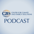 Center for Climate and Energy Solutions show