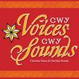 Cherokee Voices Cherokee Sounds show