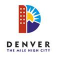 Denver Office of Economic Development show