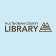 Multnomah County Library Podcasts show