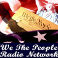We The People Radio Network show