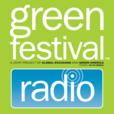 Green Festivals Radio show