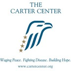 The Carter Center (audio) show