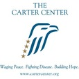 The Carter Center (audio) show