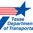 TxDOT-Statewide Podcast show