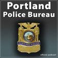Portland Police Bureau show