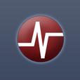 California Healthline: Special Audio Reports show