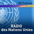 Rádio das Nações Unidas show