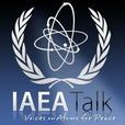 IAEA Talk show