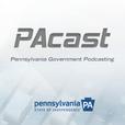 PAcast show