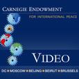 Carnegie Video show