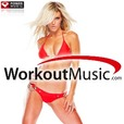 WorkoutMusic.com : Pumpin cardio, exercise, fitness and workout music show