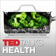 TEDTalks Health show