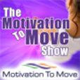 Motivation To Move: Weight Loss | Fitness | Motivation | Exercise | Personal Trainer | Crossfit show
