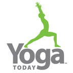 Yoga Today show
