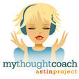 My Thought Coach show