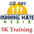 Couch to 5K (C25K) 5K101.com show