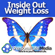Inside Out Weight Loss: Aligning Mind Body and Spirit for Lasting Change | Diet | Weight Loss | NLP | Motivation | Fitness show