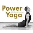 Power Yoga with Dave Farmar show