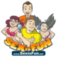 Sex is Fun show