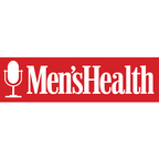 Men's Health (Podcast) show