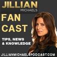 Jillian Michael's Fan Podcast show