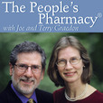 The People's Pharmacy show